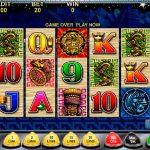 Meraih Jackpot Di Situs Judi Slot Terbaik 188MAX1